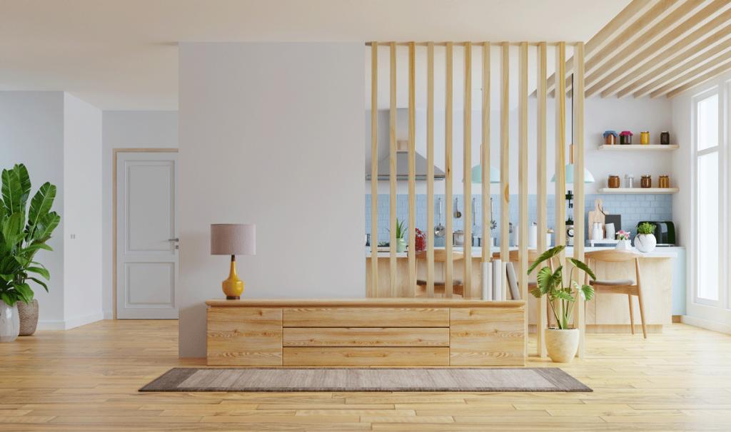 Arquitectura Millennial: Conoce los nuevos diseños del 2021.