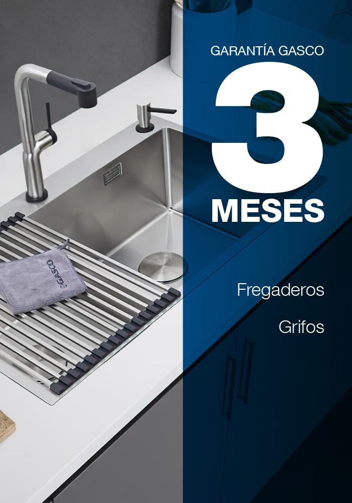 banner-gasco-garantia-electrodomésticos-tienda-panama-06
