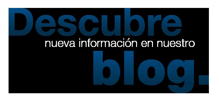 blog-gasco-electrodomésticos-tienda-panamá