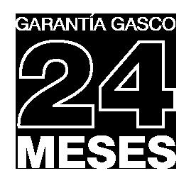 garantias-gasco-electrodomésticos-tienda-panamá-03