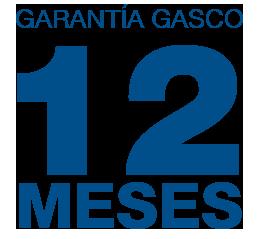 garantias-gasco-electrodomésticos-tienda-panamá-05