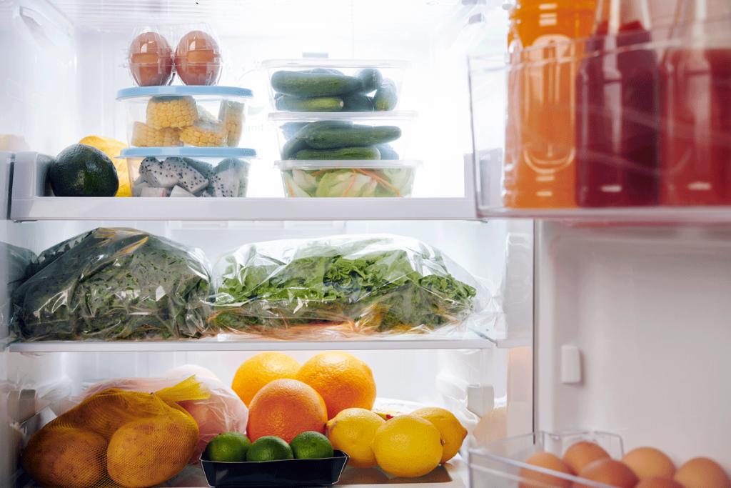 tips-al-comprar-refrigerador