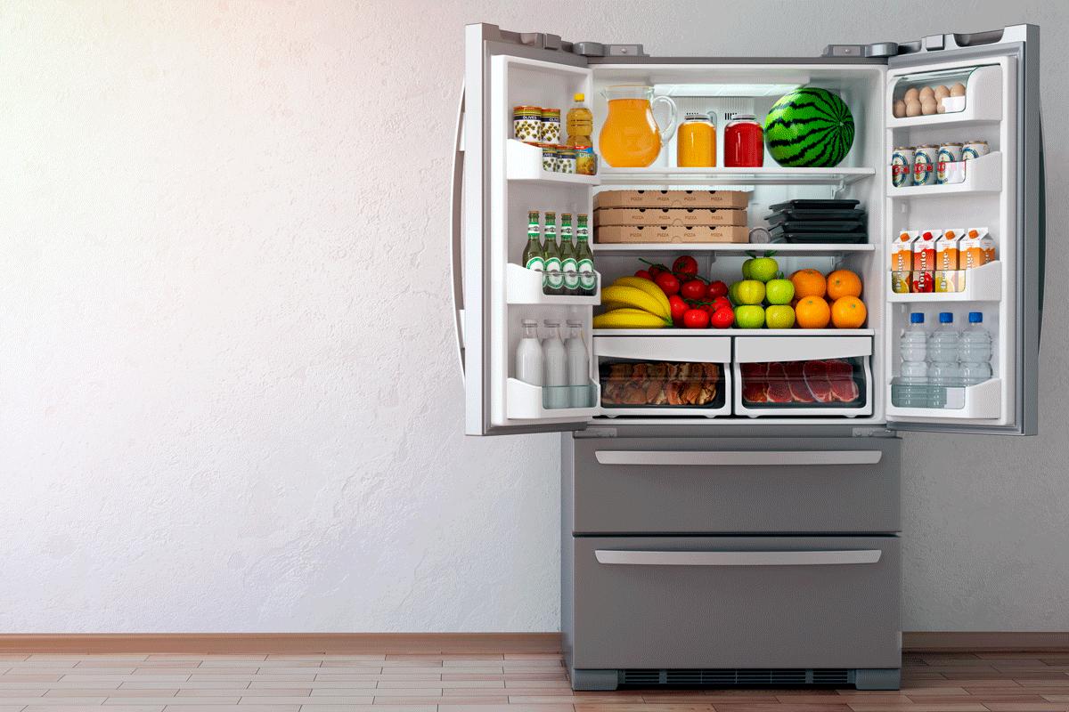 consejos-antes-de-comprar-refrigerador